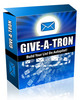 Thumbnail *NEW*Give A Tron With Master Resale Rights