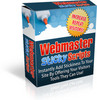 Thumbnail Webmaster Sticky Scripts With Master Resale Rights