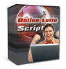 Thumbnail Online Lotto Script