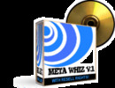 Thumbnail Meta Whiz V.1 With Resell Rights