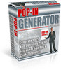 Thumbnail Pop-In Generator - Skyrocket Sign Ups & Click Throughs With Master Resale Rights