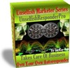 Thumbnail Our AutoResponder: UnselfishResponderPro With Master Resale Rights