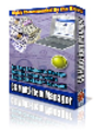 Thumbnail *NEW!* Clickbank Multi Item Manager - MASTER RESALE RIGHTS