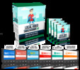 Thumbnail LocalVideoSmackdownV4 Elite Promo Pack.rar/w  Full PLR