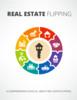 Thumbnail Real Estate Flipping w/ mrr
