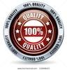 Thumbnail KTM 450 EXC 400 EXC 520 SX 2000-2003 Factory Repair Manual