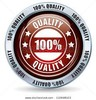 Thumbnail Aprilia Quasar 125 180 2003-2009 Factory Service Manual PDF