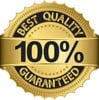 Thumbnail BMW K1200LT K 1200 LT 2002 Factory Service Repair Manual PDF