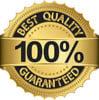 Thumbnail JCB JS115 JS130 JS130LC Factory Service Repair Manual PDF