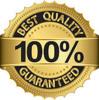 Thumbnail Polaris Trail Blazer 250 4x2 2001 Factory Service Manual PDF
