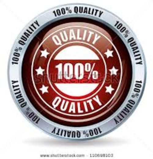 Pay for Suzuki Fx150 Fxr150 1997-2003 Factory Service Repair Manual