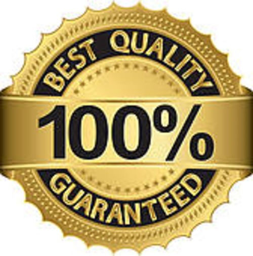 Pay for Daihatsu Materia 2008 Factory Service Repair Manual PDF