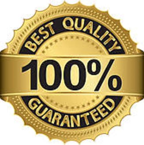 Pay for Yamaha V-Star 1100 1999-2009 Factory Service Repair Manual