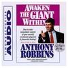 Thumbnail Anthony Robbins - Awaken The Giant Within Audio Book