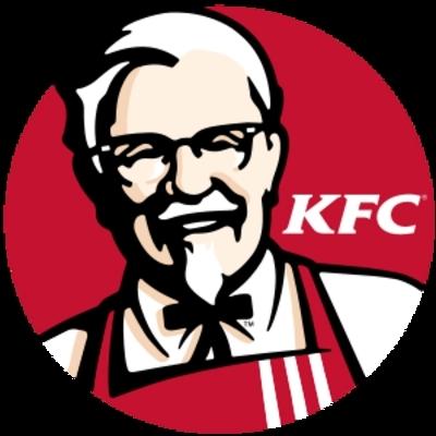Pay for KFC Recipes Authentic KFC Recipes