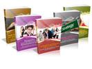 Thumbnail The Positive Thinking Series (5 Books)