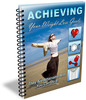 Thumbnail Achieving Your Weight Loss Goals