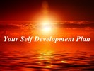 Thumbnail Your Self Development Plan