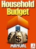Thumbnail Household Budget Manual (How To Set Up A Family Budget)