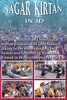 Thumbnail Nagar Kirtan - Sikh Street Festival In The Uk