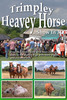 Thumbnail Trimpley Heavey Horse Show in 3D