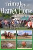 Thumbnail Trimpley Heavey Horse Show in 3D