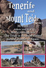 Thumbnail Tenerife and Mount Teide in 3D