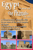 Thumbnail Egypt - Land of the Pharoahs in 3D