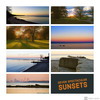 Thumbnail Seven Spectacular Sunsets - Royalty Free!