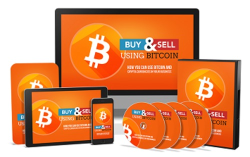 Pay for Accept Bitcoin in Your Business - Buy Sell Bitcoin