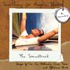 Thumbnail Searching for Angela Shelton - The Soundtrack
