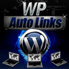 Thumbnail WordPress AutoLinks Full Package With Master Resale Right