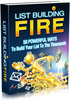 Thumbnail List Building Fire Full Package With Master Resale Rights