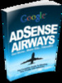 Thumbnail Adsense Airways With Master Resell Rights