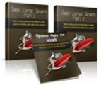 Thumbnail Sales Letter Secrets With Master Resell Rights