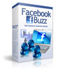 Thumbnail Facebook Buzz With Master Resale Rights