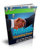 Thumbnail Affiliate Marketing Power With Master Resale Rights