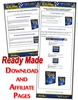 Thumbnail Wired-List-Building-MRR