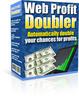 Thumbnail WebProfitDoubler