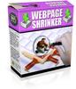 Thumbnail WebPageShrinker