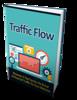 Thumbnail TrafficFlow