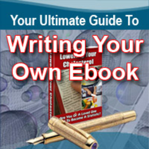 Pay for UltimateGuideEbook