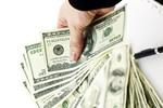 Thumbnail paypal money