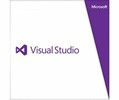 Thumbnail Visual Studio 2012 - Pinterest Auto Follower FREE w/purchase