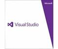 Thumbnail Visual Studio 2012 - Pinterest Auto Follower FREE w/purchase