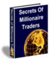 Thumbnail Secrets Of Millionaire Traders