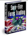 Thumbnail Sure-Fire Forex Trading
