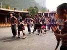 Thumbnail Xiangxi DE ramming miao dance wedding