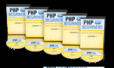 Thumbnail PHP For Beginners - Learn The Basics Of PHP