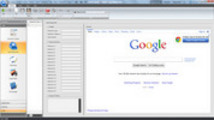 Thumbnail My Biz Software - Helping You To Keep Organised